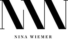 ninawiemer.com